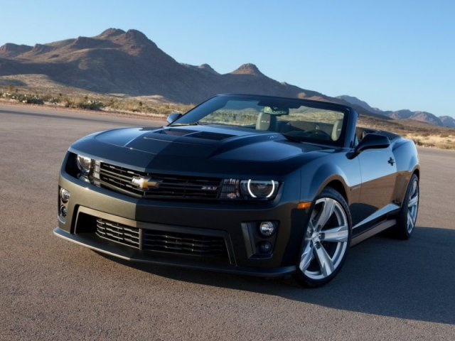 chevrolet camaro zl1 convertible 2013 chevrolet camaro zl1. Cars Review. Best American Auto & Cars Review